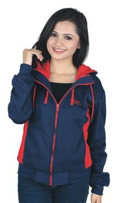 Sweater Wanita Catenzo NU 069