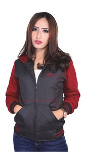 Sweater Wanita Catenzo SE 035