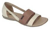 Sandal Wanita Catenzo AS 403