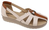 Sandal Wanita Catenzo AS 509