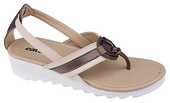 Sandal Wanita Catenzo AS 606