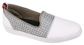 Flat Shoes Catenzo SN 107