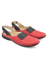 Flat Shoes CBR Six IWC 857