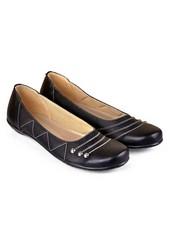 Flat Shoes CBR Six IWC 878