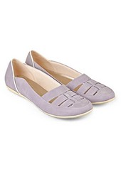 Flat Shoes CBR Six KSC 929