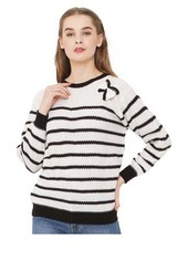 Sweater Wanita CBR Six SPC 716