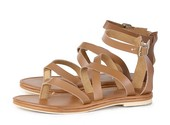 Sandal Wanita Gareu Shoes G 9036