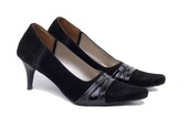 High Heels Gareu Shoes RIW 5030