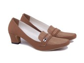 High Heels Gareu Shoes RBH 5091