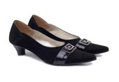 High Heels Gareu Shoes RIW 5025
