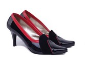 High Heels Gareu Shoes RIW 5062