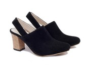 High Heels Gareu Shoes ROH 5218