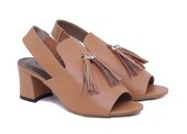 High Heels Gareu Shoes ROP 5065