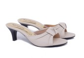 Sandal Wanita Gareu Shoes RAO 5124