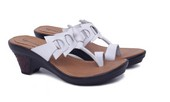 Sandal Wanita Gareu Shoes RHC 8125