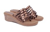 Sandal Wanita Gareu Shoes RHC 8123