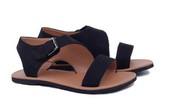 Sandal Wanita Gareu Shoes RHR 9730