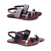 Sandal Wanita Gareu Shoes RSB 9238