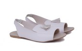 Sandal Wanita Gareu Shoes ROP 9111