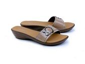 Sandal Wanita Garsel Shoes GAY 8511