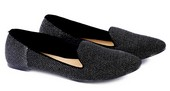 Flat Shoes Garucci SH 6059