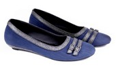 Flat Shoes Garucci SH 6109