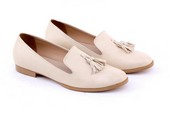 Flat Shoes Garucci GPM 6172