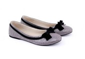 Flat Shoes Garucci GRF 6176