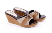 Wedges Garucci GWT 5213