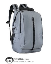 Travel Bags Golfer GF 3010