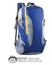 Travel Bags Golfer GF 5723