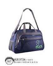 Travel Bags Golfer GF 5724