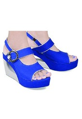 Wedges Java Seven BJI 668