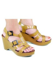Wedges Java Seven DMS 325