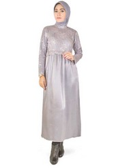 Long Dress Java Seven WAN 002