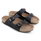 Sandal Pria JK Collection JDO 6404