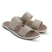 Sandal Pria JK Collection JDD 1501