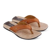 Sandal Pria JK Collection JER 3001