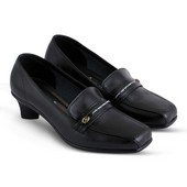 Sepatu Formal Wanita JK Collection JK 5419