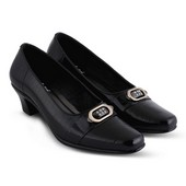 Sepatu Formal Wanita JK Collection JMS 0224
