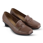 Sepatu Formal Wanita JK Collection JK 5424