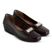 Sepatu Formal Wanita JK Collection JMS 0220