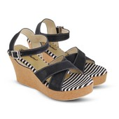 Wedges JK Collection JTI 4022