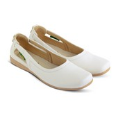 Flat Shoes JK Collection JEG 1307