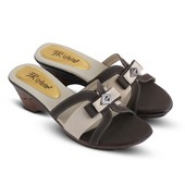 Sandal Wanita JK Collection JGN 3408