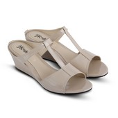 Sandal Wanita JK Collection JSP 2511