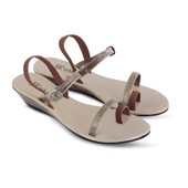 Sandal Wanita JK Collection JGN 3409