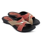 Sandal Wanita JK Collection JSC 1606