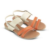 Sandal Wanita JK Collection JSN 1213