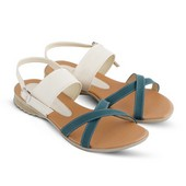 Sandal Wanita JK Collection JSN 1214